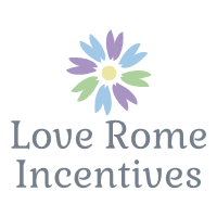 teambuilding-incentives-in-rome